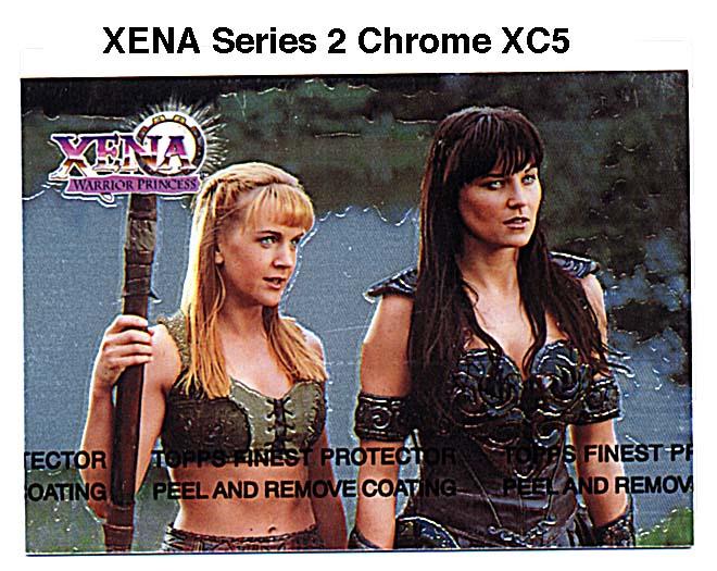 xena2xc5.jpeg